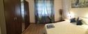 Apartman Fantazija 4